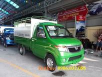 Đại lý xe tải Kenbo tại Ninh Bình