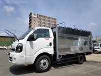Bán xe tải 2,5 tấn Kia K250 2019, trả trước 135tr nhận xe ngay, kỳ hạn 60 tháng lãi xuất ưu đãi