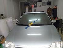 Cần bán lại xe Ford Laser năm 2001