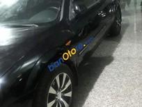 Cần bán lại xe Ford Mondeo sản xuất năm 2004, màu đen số tự động