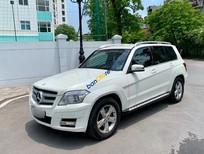 Bán Mercedes CLK 300 năm sản xuất 2012, màu trắng chính chủ, giá 930tr
