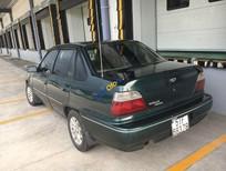 Bán Daewoo Cielo sản xuất 1996, xe nhập, 48tr