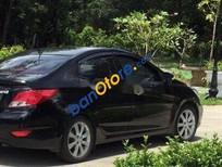 Bán Hyundai Accent 1.4AT năm sản xuất 2014, xe nhập số tự động