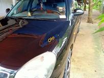 Bán Daewoo Nubira MT năm sản xuất 2002, giá 109tr