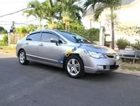 Bán Honda Civic 2.0, số tự động, giữ gìn rất cẩn thận