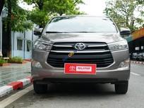 Cần bán Toyota Innova sản xuất 2019, 750 triệu