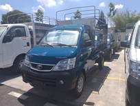 Bán xe tải nhẹ dưới 1 tấn (990kg) Thaco Vũng Tàu