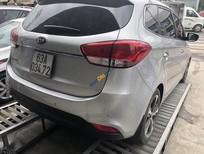 Bán ô tô Kia Rondo 2.0 năm sản xuất 2015, màu bạc, 515tr