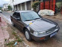 Xe Honda Accord năm 1992, nhập khẩu, giá chỉ 120 triệu