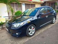 Cần bán lại xe Hyundai Avante sản xuất năm 2011, nhập khẩu, giá tốt