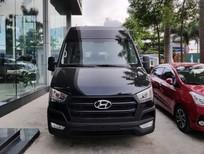 Bán ô tô Hyundai H350 sản xuất năm 2019, nhập khẩu