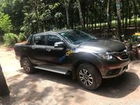 Bán ô tô Mazda BT 50 năm sản xuất 2015, xe nhập