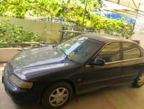 Xe Honda Accord sản xuất 1992, xe nhập