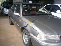 Bán Daewoo Cielo năm 1996, nhập khẩu nguyên chiếc