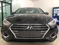 Hyundai Cầu Diễn - Bán Hyundai Accent 2021 đặc biệt đủ các màu, tặng 10-15 triệu, nhiều ưu đãi