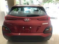 Cần bán Hyundai Kona năm sản xuất 2021, màu đỏ giá tốt nhất