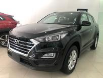 Hyundai Cầu Diễn - Bán Hyundai Tucson 2.0 tiêu chuẩn 2020 - Đủ màu, tặng 10-15 triệu - nhiều ưu đãi - LH: 0964898932