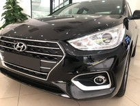 Bán Hyundai Accent đủ các màu, tặng 10-15 triệu - nhiều ưu đãi