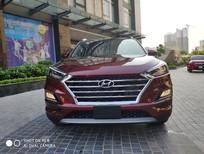 Hyundai Cầu Diễn - Bán Hyundai Tucson Turbo 2019 - đủ màu, tặng 10-15 triệu - nhiều ưu đãi - LH: 0964898932