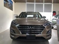 Cần bán xe Hyundai Tucson máy dầu sản xuất 2020