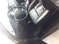 Cần bán BMW 5 Series năm sản xuất 2009, nhập khẩu nguyên chiếc, giá 450tr