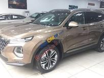 Bán xe Hyundai Santa Fe Premium năm sản xuất 2019 giá tốt