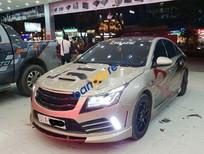 Cần bán lại xe Chevrolet Cruze năm 2013
