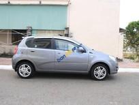 Bán xe Daewoo GentraX năm 2008, nhập khẩu nguyên chiếc