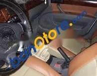Bán Daewoo Lacetti năm 2004, 162tr