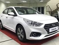 Bán Hyundai Accent giá rẻ, ưu đãi khủng Đà Nẵng - LH: Hoài Bảo 0911640088