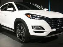 Bán Hyundai Tucson 2019, ưu đãi giá sốc, LH: Hoài Bảo 0911.64.00.88