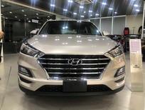 Bán Hyundai Tucson 2.0 vàng be tiêu chuẩn 2020 - đủ màu, tặng 10-15 triệu - nhiều ưu đãi, LH 0964898932
