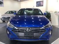 Hyundai Cầu Diễn - Bán Hyundai Elantra xanh Dương 1.6AT - 2020 - đủ màu, tặng 10-15 triệu nhiều ưu đãi - LH: 0964898932