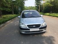 Bán ô tô Hyundai Getz MT 1.1 2010, nhập khẩu, giá chỉ 182 triệu