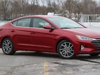Bán Hyundai Elantra giảm giá ngay 20tr - Lh: Hoài Bảo 0911.64.00.88