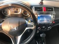Cần bán lại xe Honda City năm 2014, nhập khẩu nguyên chiếc