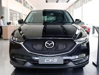 Bán ô tô Mazda CX 5 Deluxe sản xuất 2019 giảm giá ưu đãi đến 100 triệu