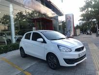 [Giá sốc] Mitsubishi Mirage nhập Thái, xe nhập, giá rẻ, hỗ trợ vay đến 80%, lãi suất thấp