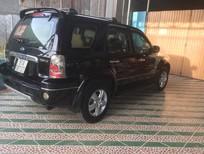 Bán xe Ford Escape đời 2004 tại thành phố Huế, tỉnh Thừa Thiên Huế