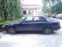 Xe Daewoo Espero năm 1998, màu xanh lam, nhập khẩu chính chủ, giá 105.9tr