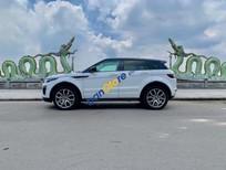 Cần bán xe LandRover Range Rover Evoque Dynamic năm sản xuất 2015, màu trắng, xe nhập