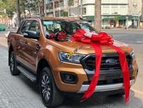 Cần bán xe Ford Ranger XL 2.2 MT 4x4 năm 2019, nhập khẩu