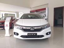 Honda Thanh Hóa giao ngay Honda City 1.5top, giá tốt nhất thị trường
