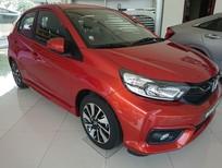 Honda Thanh Hóa giao ngay Honda Brio đủ xe, đủ màu, giao ngay, giá chỉ từ 418tr, LH: 096 202 8368