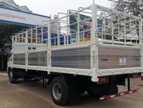 Cần bán Thaco OLLIN 700 E4 năm 2019, màu trắng, 474tr