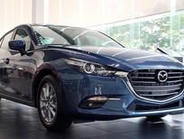 Bán Mazda 3 Luxury sản xuất 2019, ưu đãi đến 70 triệu