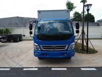 Đại lý Trọng Thiện Hải Phòng bán xe tải Thaco 7 tấn Ollin 120 giá rẻ