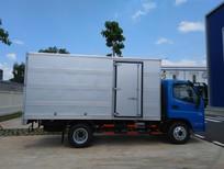 Bán Thaco Ollin120 xe tải Thaco 7 tấn tại Hải Phòng