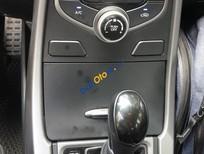 Bán Hyundai Elantra 1.8AT năm sản xuất 2015, màu đen, nhập khẩu