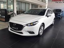Bán Mazda 3 số Vin 2019 sẵn xe giao luôn, khuyến mãi đến 20 triệu, TG 90%, để nhận giá đặc biệt hãy gọi 0902.814.222